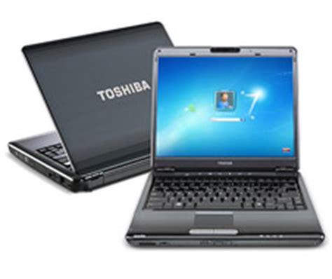 reset password toshiba laptop windows vista get toshiba laptop windows 7 password reset