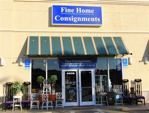home consignments must see sarasota