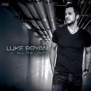 kill the lights review luke bryan tinkers with approach