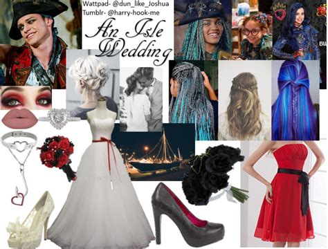 Wedding Wattpad by Harry Hook Imagines An Isle Wedding Wattpad