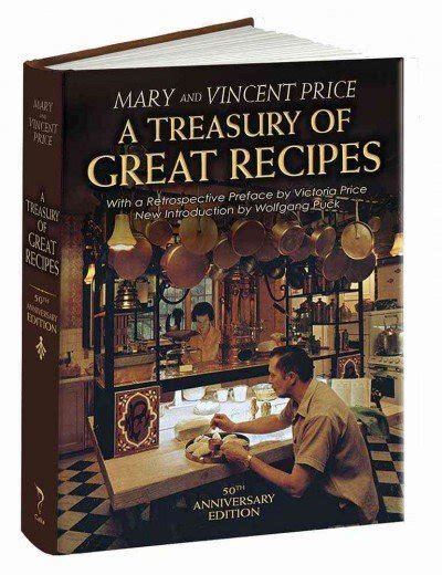 the great snack cookbook 30 recipes for sweet and savory easy snacks books so you ll scream a cookbook from horror icon vincent
