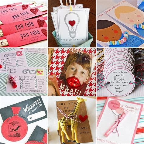 diy classroom valentines 17 best images about school ideas s day on
