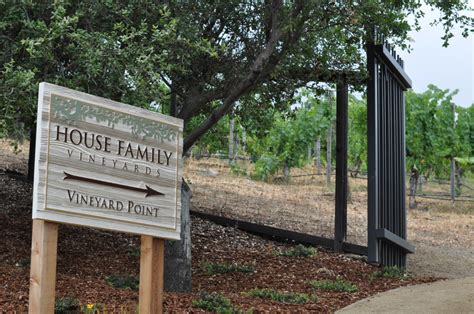 house family winery house family winery 28 images staglin family vineyard