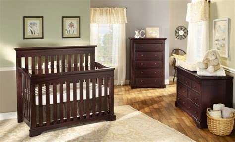 different types of baby cribs different types of baby cribs how to get rid of sciatica