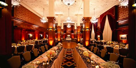 wedding venues prices in los angeles the los angeles athletic club weddings get prices for