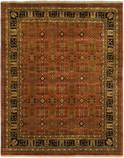 area rug philippines 45 best images about righteous rugs on shops ralph and carpets and rugs