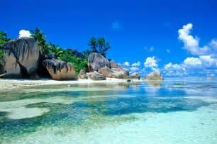 Infos sur : plage Arts et Voyages