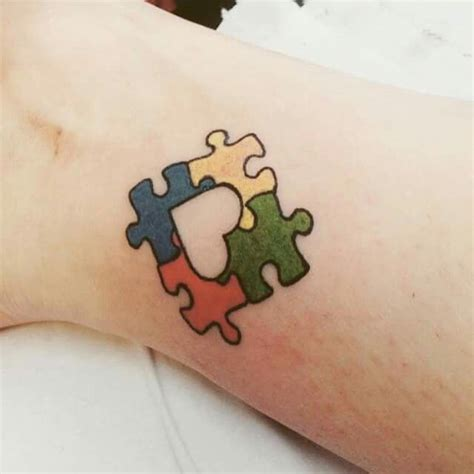 autism awareness tattoos 17 best ideas about autism tattoos on autism
