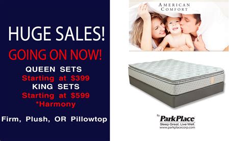 Mattress Stores Around Me by Mattress Near Me Discount Mattress Store Nothing But