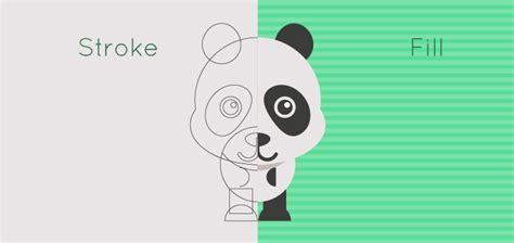 tutorial desain grafis dasar belajar desain grafis untuk pemula teksnologi