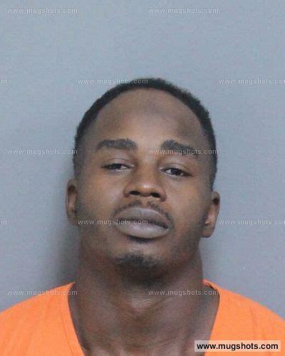 Bryant Criminal Record Travis Dwone Bryant Mugshot Travis Dwone Bryant Arrest