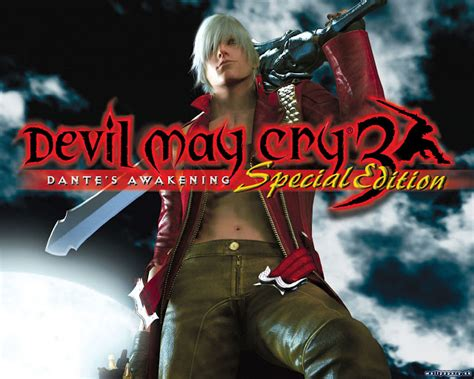 Special Edition Spek Pc Agan Juned may cry 3 special edition version pc dltku