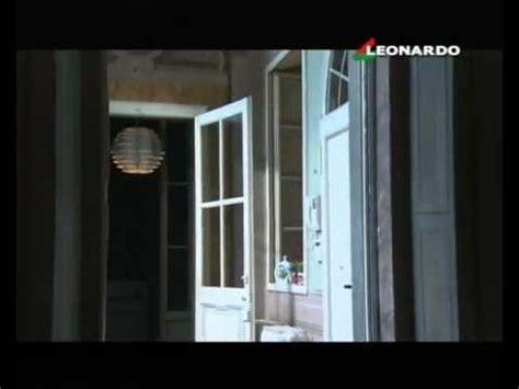 interni d autore leonardo leonardo tv quot interni d autore quot palazzo orlandi di