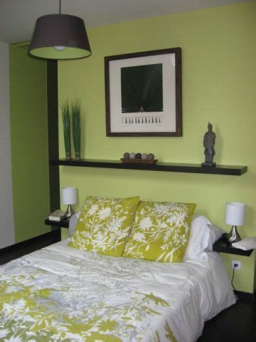 deco chambre adulte 18 best images about chambre adulte on photo