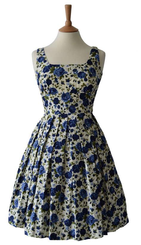 cabaret vintage vintage clothing vintage style dresses 1950s vintage style dress 7 vintage style dress woman
