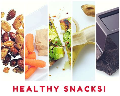 Tips Articles Healthy Snacking Habits by Healthy Habits Tips For Smart Snacking Vein Clinics Of