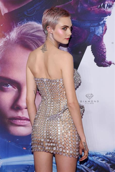 emma watson valerian cara delevingne at valerian and the city of a thousand