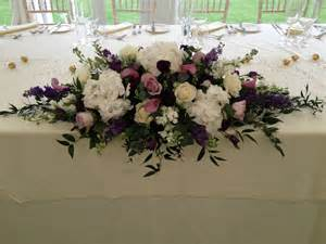 wedding flowers table centres the flower house