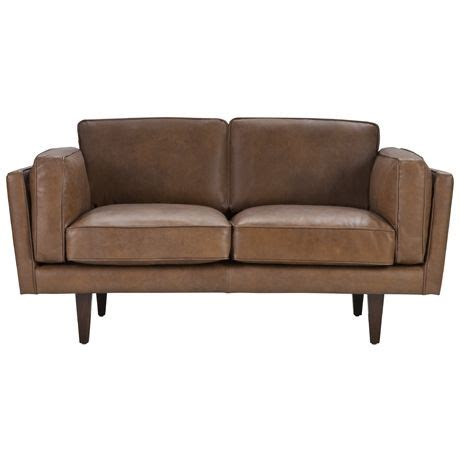 freedom furniture couches 100 best images about chair gallery on pinterest