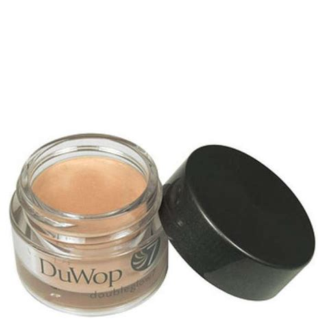 Duwop Blade by Duwop Doubleglow7 Chagne 8g Free Delivery