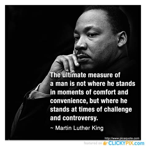 Martin Luther King Jr Quotes Inspiring Quotes In Honor Of Mlk Day Intent