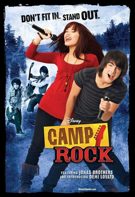 film disney rock c rock 2008 matthew diamond synopsis