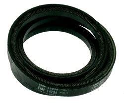 exmark replacement belt