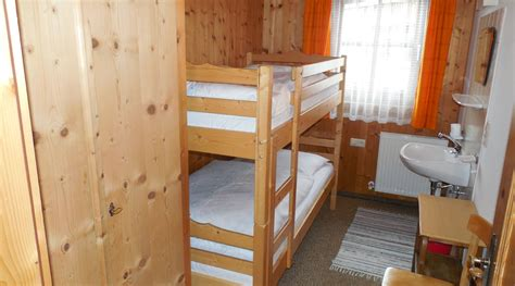 bauernhaus mieten bauernhaus mieten zillertal zweitwohnsitz in traumlage