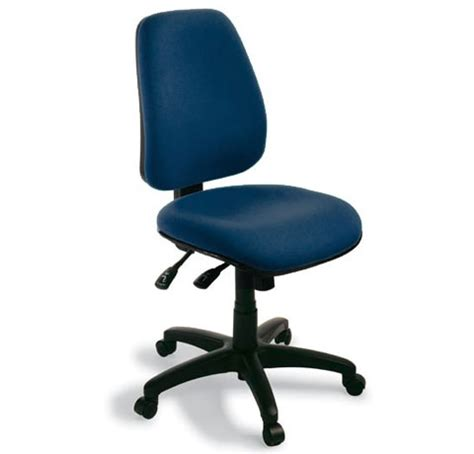 eos chorus 3 50 office chair direct office furniture