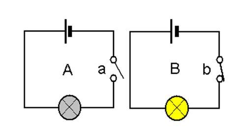 boat motor repair school volvo penta engine diagram deutz engine diagram wiring