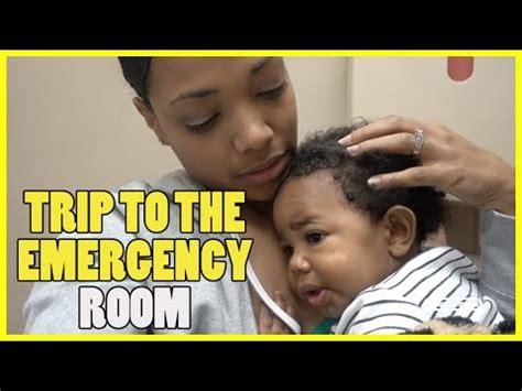 emergency room lyrics trip to the emergency room