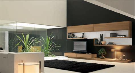 luxus wohnzimmer ein luxus wohnzimmer im neuen glanz raumax