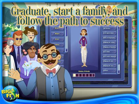 Build Your Own House Game Like Sims games like virtual families virtual worlds for teens