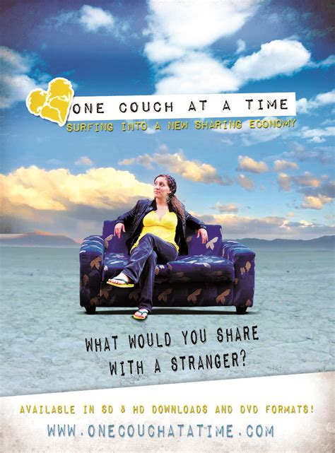 couch surfing cost how couchsurfing epitomizes the sharing economy huffpost
