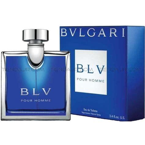 Parfum Bvlgari Blue perfume para hombre bvlgari blv eau de toilette100ml
