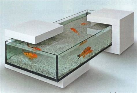 coffee table aquarium custom coffee table aquarium aquariums pinterest