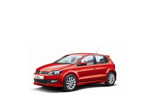 volkswagen polo specifications volkswagen polo car specifications indianbluebook