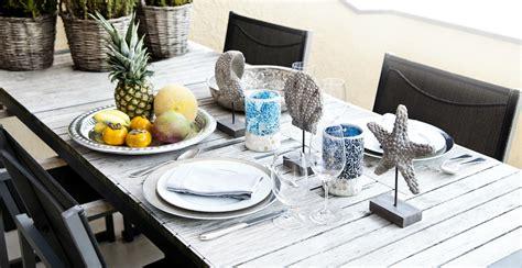 tavoli da terrazzo pieghevoli tavoli da giardino pieghevoli per vivere l outdoor
