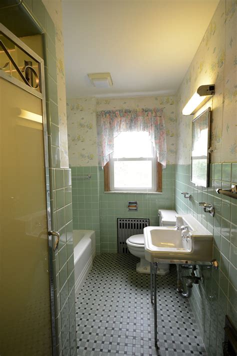 10 Menzel Avenue Floor 2 Maplewood Nj 07040 - maplewood nj home for sale 449 richmond avenue 4