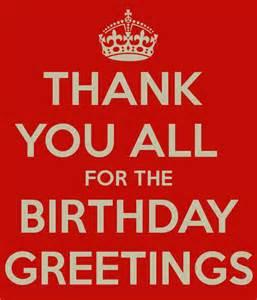 happy belated birthday mesh cakewalk forums