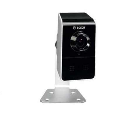 bosch npc 20012 f2l ip camera specifications | bosch ip