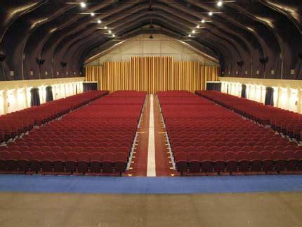 teatro tenda brescia o una ricca stagione al palabrescia