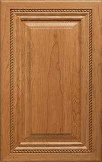 door styles custom kitchen cabinets custom bathroom