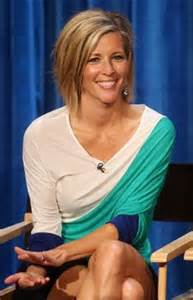 general hospital carlys new haircut 1000 images about general hospital on pinterest general