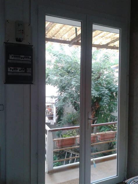 Renovation Appartement Avant Apres 228 by Renovation Appartement Dans Maison De Frontignan