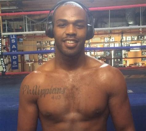 jon jones tattoo jon jones tattoos images