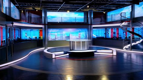 design shows loveworld television studios in london love the led tv