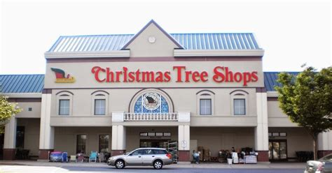 christmas tree shops coupons printable coupons mobile