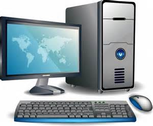 computer free vector 3 176 free vector for