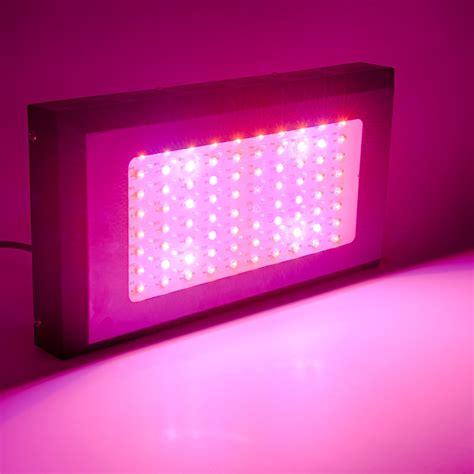 led panel light manual panel light led panel light grow